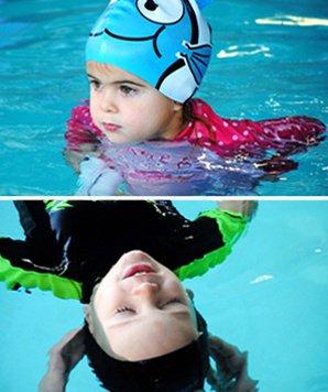 Kidswim
